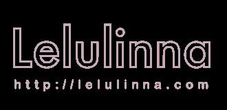 Lelulinna